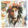 ONE LOVE -ザ・ベリー・ベスト・オブ・ボブ・マーリー&ザ・ウェイラーズ(生産限定特別価格)/CD/UICY-75037