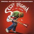 スコット・ピルグリム VS. 邪悪な元カレ軍団 オリジナル・サウンドトラック/CD/UICY-15040