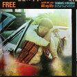 FREE(初回限定盤B)/CDシングル(12cm)/UMCF-9576