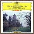 ブラームス:弦楽六重奏曲第1番&第2番/CD/UCCG-5276