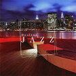 癒しのジャズ BEST/CD/UCCU-1368
