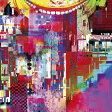 シュプレヒコール/CDシングル(12cm)/TOCT-45051