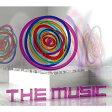 SINGLES & EPS:2001-2005/CD/TOCP-70977