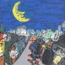 夜の地図/CD/ 徳間ジャパンコミュニケーションズ TKCA-72638