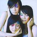 ポリリズム/CDシングル(12cm)/TKCA-73250画像