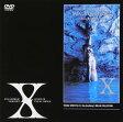 VISUAL SHOCK Vol.3,5 Say Anything ~X BALLAD COLLECTION~/DVD/KSB5-5738