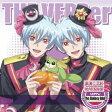 VEPPer☆The Galaxy Idol☆/CD/PCCG-01549