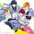 MANKAI☆開花宣言/CD/PCCG-01581