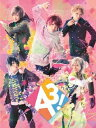 MANKAI STAGE『A3!』~SPRING&SUMMER 2018~/Blu-ray Disc/ ポニーキャニオン PCXG-50598