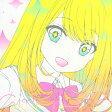 ガールフレンド(仮) キャラクターソングシリーズ Vol.07/CD/PCCG-01597