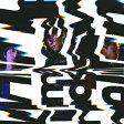 Time Has Gone/CDシングル(12cm)/PCCA-70516