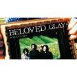 BELOVED Anthology/CD/PCCN-90004