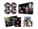 CROW'S BLOOD DVD-BOX/DVD/ ポニーキャニオン PCBE-63714