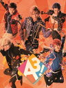 MANKAI STAGE『A3!』~AUTUMN&WINTER2019~/Blu-ray Disc/ ポニーキャニオン PCXG-50614
