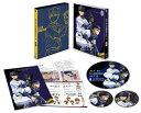 ダイヤのA actII Blu-ray Vol.8/Blu-ray Disc/ ポニーキャニオン PCXG-50668