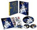 ダイヤのA actII Blu-ray Vol.9/Blu-ray Disc/ ポニーキャニオン PCXG-50669