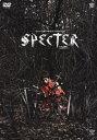 Patch×TRUMP series 10th ANNIVERSARY『SPECTER』/DVD/ ポニーキャニオン PCBP-54018