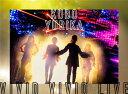 KUBO YURIKA VIVID LIVE[DVD]/DVD/ ポニーキャニオン PCBP-53934