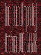 メカラ ウロコ・LIVE DVD BOX/DVD/BVBL-20