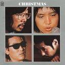 クリスマス/CD/FLCF-5020画像