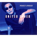 UNITED COVER/CD/FLCF-5064画像