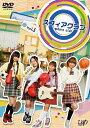 スフィアクラブ DVD vol.3/DVD/VPBF-13632画像