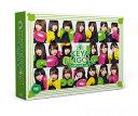 KEYABINGO!4 ひらがなけやきって何? DVD-BOX/DVD/ バップ VPBF-14754