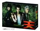 天 天和通りの快男児 DVD-BOX/DVD/ バップ VPBX-15736