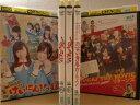 DVD NMB48 げいにん2 バップ