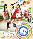 スフィアクラブ Blu-ray vol.2/Blu-ray Disc/VPXF-71185画像