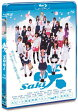 映画「咲-Saki-」通常版/Blu-ray Disc/VPXT-71526