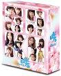 映画「咲-Saki-」完全生産限定版/Blu-ray Disc/VPXT-71528