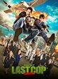 「ラストコップ THE MOVIE」Blu-ray スペシャル・エディョン/Blu-ray Disc/VPXT-71548