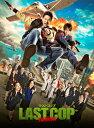 「ラストコップ THE MOVIE」Blu-ray スペシャル・エディョン/Blu-ray Disc/VPXT-71548画像