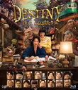 DESTINY 鎌倉ものがたり Blu-ray 通常版/Blu-ray Disc/VPXT-71590画像