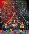 "THE GREAT JAMBOREE 2014""FESTIVARENA""日本武道館【Blu-ray】/Blu-ray Disc/UPXH-1025"