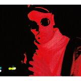 DAWN(初回限定盤)/CD/UICV-9215
