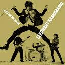 All Time Best Album THE FIGHTING MAN(初回限定盤)/CD/UMCK-9896