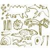 ラーメンな女たち -LIVE IN TOKYO-(初回限定盤)/CD/UCCO-8011