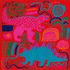 ラーメンな女たち -LIVE IN TOKYO-/CD/UCCO-1171