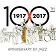 ジャズ100年のヒット曲/CD/UCCU-1536