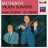 ベートーヴェン:ヴァイオリン・ソナタ全集/SACD/UCGD-9059