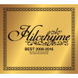 BEST 2006-2016(初回限定盤)/CD/UPCH-7246
