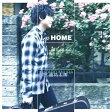 I'm HOME/CD/TYCT-60105