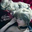 Cinema Music/CD/UCCY-1084