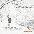 フライト・トゥ・デンマーク/CD/THCD-447