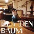 リンデンバウムより/CD/SR-001