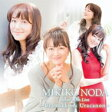 debut 30th Live~Uramikko & Uracanon~/CD/GPHR-17007