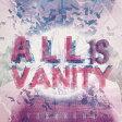 ALL is VANITY/CD/NSFR-001