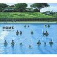 HOME/CD/TFCC-86221